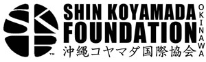 SKFJ-Okinawa_logo_s